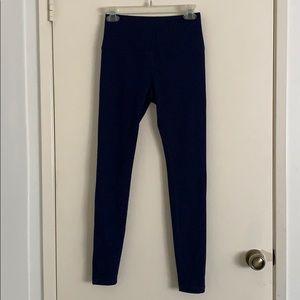 Zella athletic high waist leggings